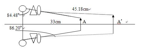 tg1513dd3电路图